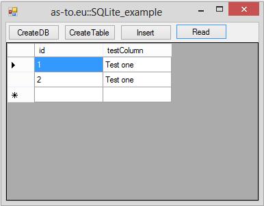 sqlite_example